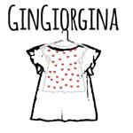 gingiorgina progetto moda